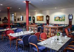 Hotel Königshof am Funkturm - Hannover - Bar