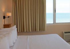The Suites at Americano Beach - Daytona Beach - Bedroom