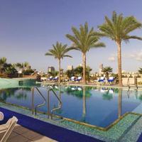 Leonardo City Tower Hotel Tel Aviv Pool