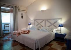 Casa Vale del Rei - Tavira - Bedroom