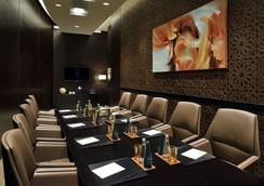 Address Dubai Mall - Dubai - Lounge