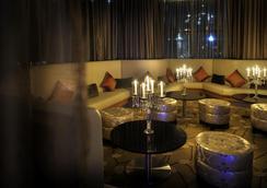 Address Dubai Marina - Dubai - Lounge