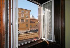 Maior - Rome - Outdoor view