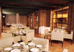 Discover Resorts - Neral - Restaurant