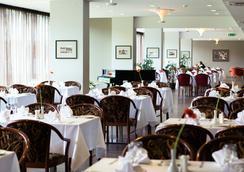 Parnu Hotel - Parnu - Restaurant