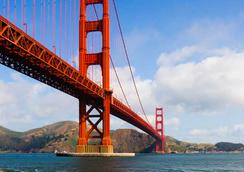 The Opal San Francisco - San Francisco - Attractions