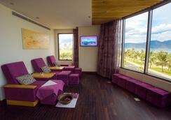 Holiday Beach Danang Hotel & Resort - Da Nang - Spa