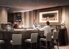 Aminess Grand Azur Hotel - Orebic - Bar