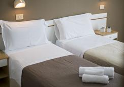 Adria Mare - Rimini - Bedroom
