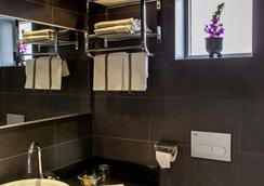 Hotel No 20 Marina - Adult Only - Bodrum - Bathroom