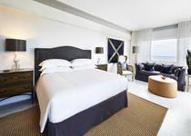 Nautilus, A Sixty Hotel