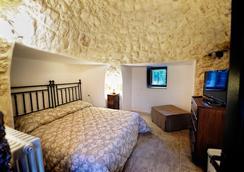 Tenuta Nicla - Locorotondo - Bedroom