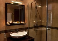 Casa Real Resort - Sveti Vlas - Bathroom