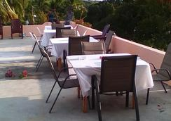 The Inn At Great Bay Treasure Beach Jamaica - Treasure Beach