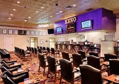 The Orleans Hotel & Casino - Las Vegas - Casino