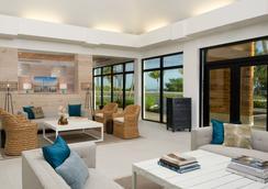 The Gates Hotel Key West - Key West - Lobby