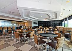 Travelodge Absecon Atlantic City - Absecon - Restaurant