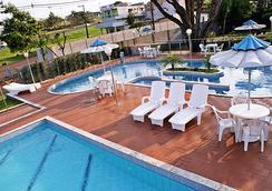 Samba Foz do Iguassu - Foz do Iguaçu - Pool