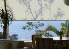 Irida Hotel - Chania (Crete) - Lounge