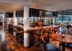 Best Western Hotel Braunschweig Seminarius - Braunschweig - Bar