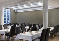 Tryp by Wyndham Munich North - Neufahrn bei Freising - Restaurant