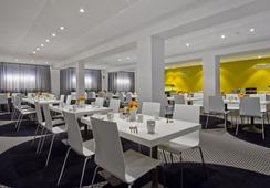 TRYP by Wyndham Frankfurt - Frankfurt am Main - Restaurant