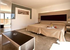 Hotel & Spa Dynastic - Benidorm - Bedroom