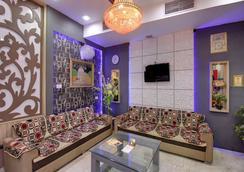 Hotel Mittal Inn - Ajmer - Lobby