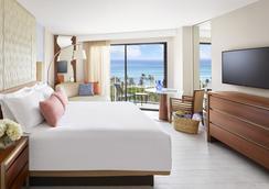 Atlantis, Coral Towers, Autograph Collection - Nassau - Bedroom