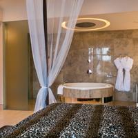 Mamaison All-Suites Spa Hotel Pokrovka Spa