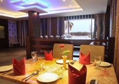 Hotel Allseason - Quilon - Restaurant