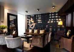 Villa Saint Germain - Paris - Lobby
