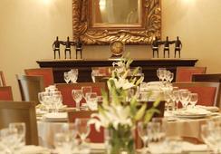 Divani Palace Larissa - Larissa - Restaurant