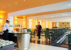 Lti Louis Grand Hotel - Corfu - Restaurant