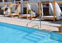 HS Milfontes Beach - Vila Nova de Milfontes - Pool