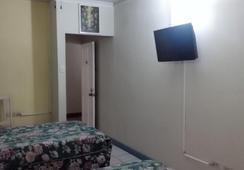 Village Hotel - Ocho Rios - Bedroom