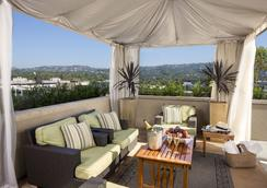 Viceroy L'Ermitage Beverly Hills - Beverly Hills - Attractions