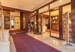 Hotel Brandies Berlin - Berlin - Lobby