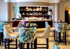 Nixe Palace Hotel - Palma de Mallorca - Bar