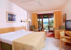 Portblue Club Pollentia Resort - Alcudia - Bedroom