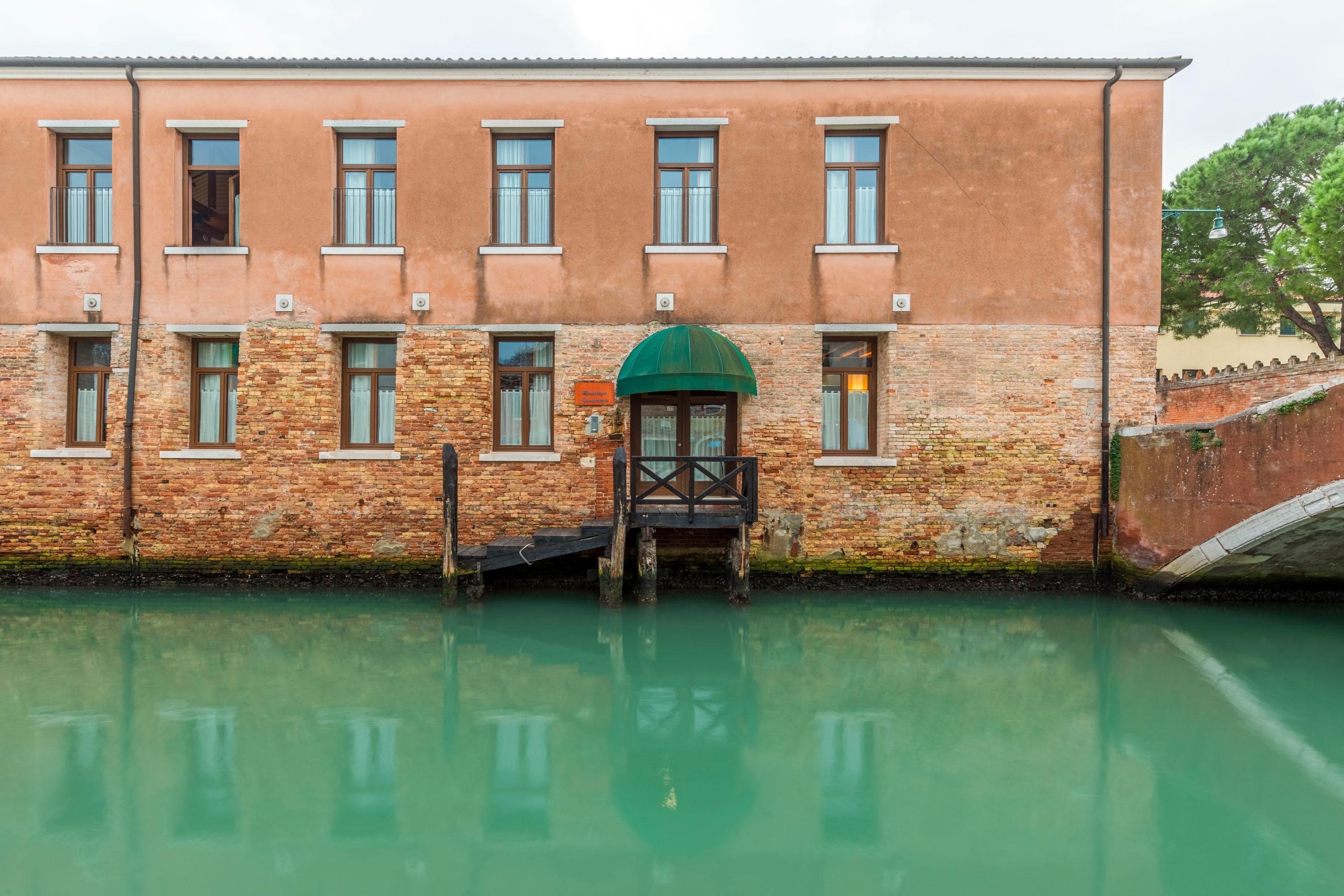 venice hotels in cannaregio from u20b9 4 751 night kayak rh kayak co in