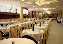 Hotel Don Juan Tossa - Tossa de Mar - Restaurant