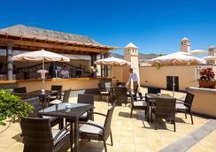 Gf Gran Costa Adeje - Adeje - Bar