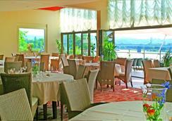 Diehls Hotel - Koblenz - Restaurant