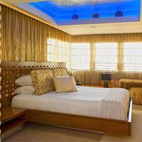 Dream South Beach Guestroom