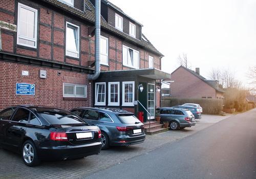 Hotel Ammerland 3 913 4 7 5 1 Wilhelmshaven Hotel