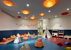 Hard Rock Hotel Ibiza - Sant Josep de sa Talaia - Attractions