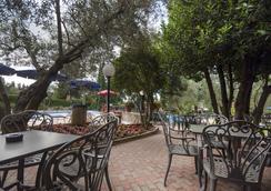 Villa Paradiso Village - Passignano sul Trasimeno - Bar