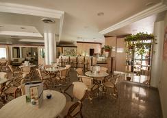 Rina Hotel - Alghero - Bar