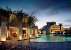 Cancun Resort By Diamond Resorts - Las Vegas - Pool